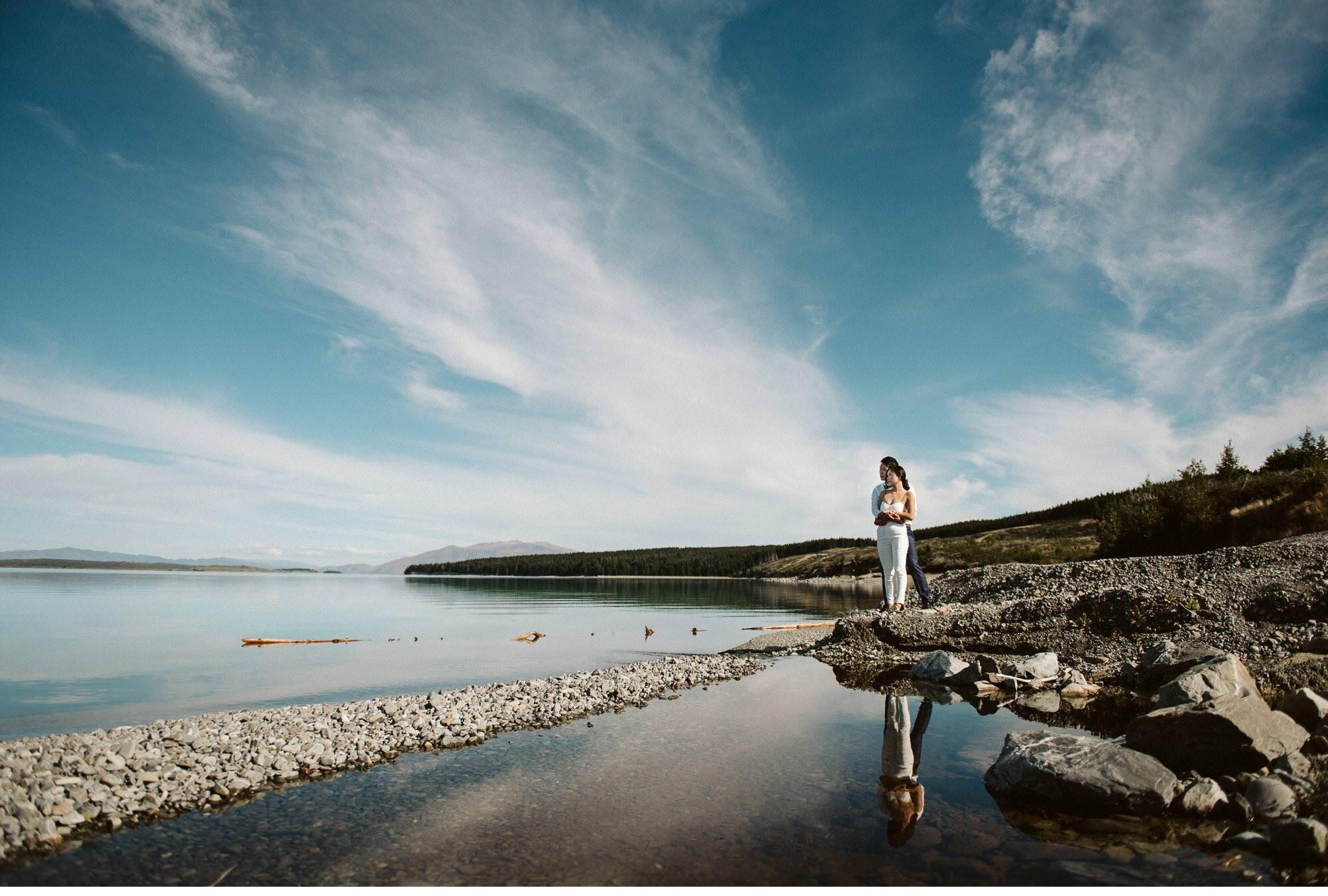 Mt Cook Pre Wedding Photographer-002.jpg