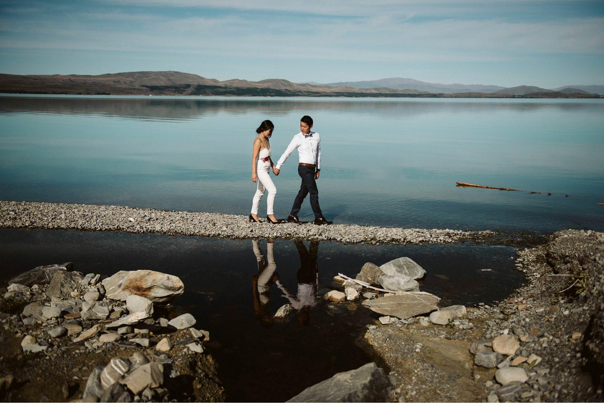 Mt Cook Pre Wedding Photographer-003.jpg
