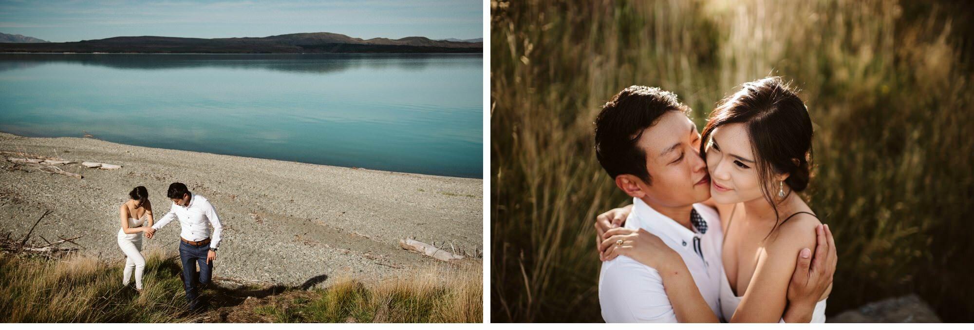 Mt Cook Pre Wedding Photographer-004.jpg