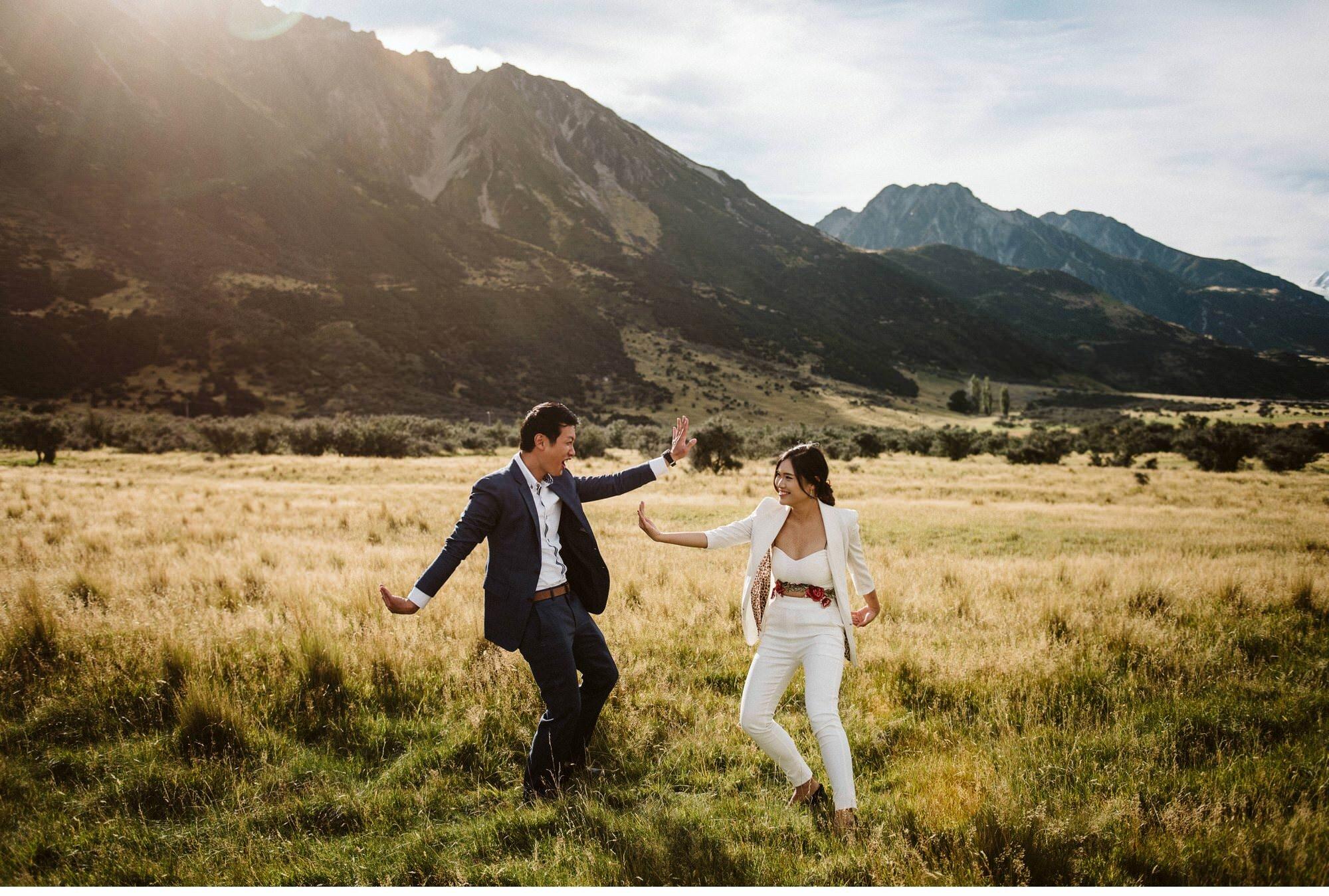 Mt Cook Pre Wedding Photographer-006.jpg