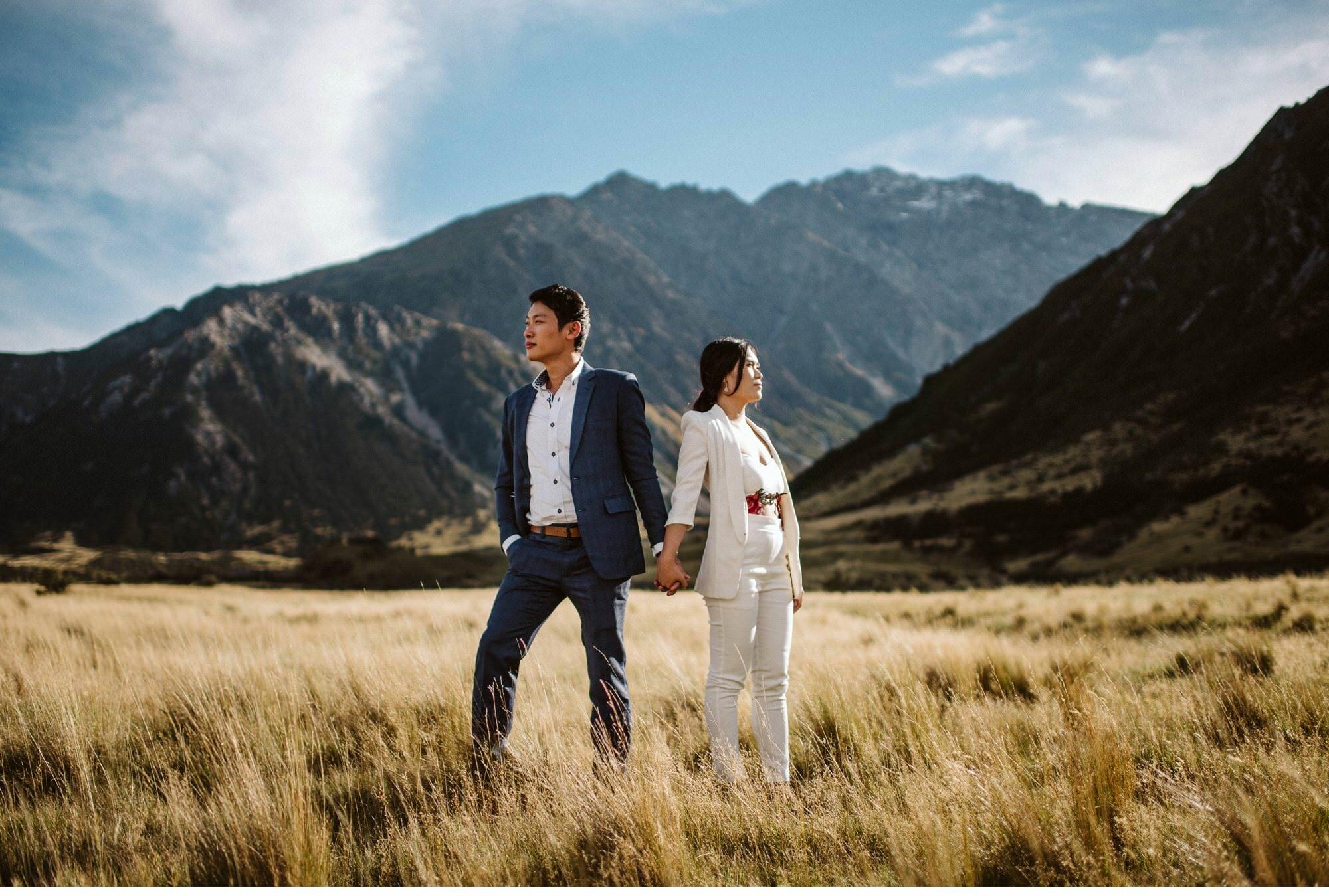 Mt Cook Pre Wedding Photographer-007.jpg
