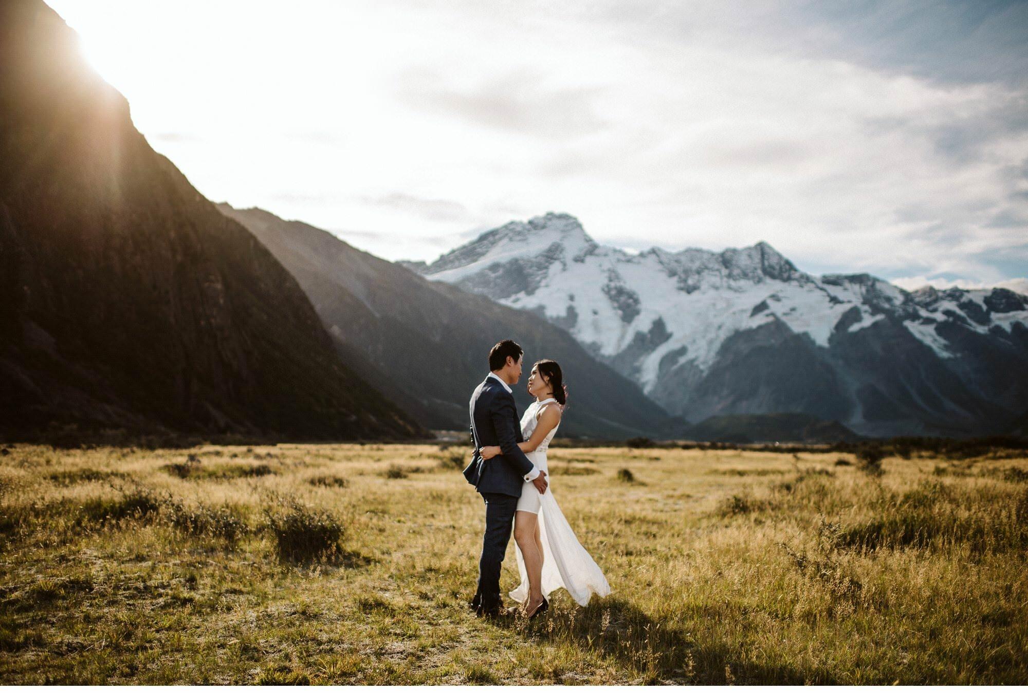Mt Cook Pre Wedding Photographer-009.jpg