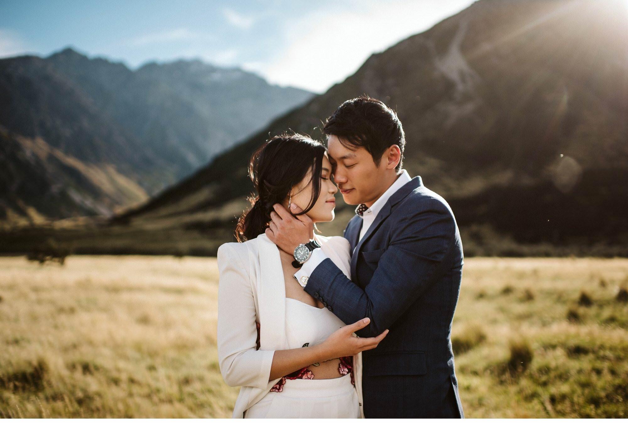 Mt Cook Pre Wedding Photographer-008.jpg