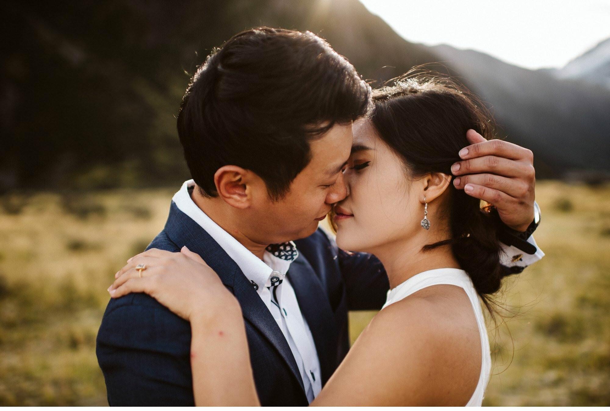 Mt Cook Pre Wedding Photographer-010.jpg