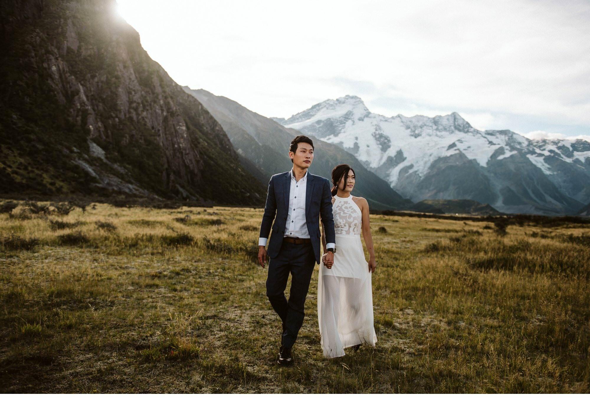 Mt Cook Pre Wedding Photographer-011.jpg