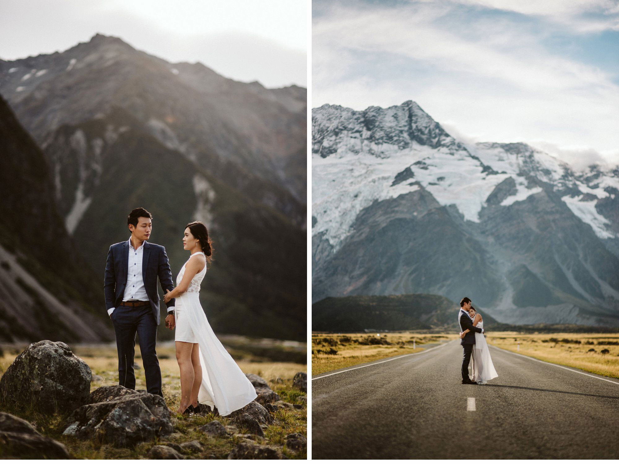 Mt Cook Pre Wedding Photographer-013.jpg