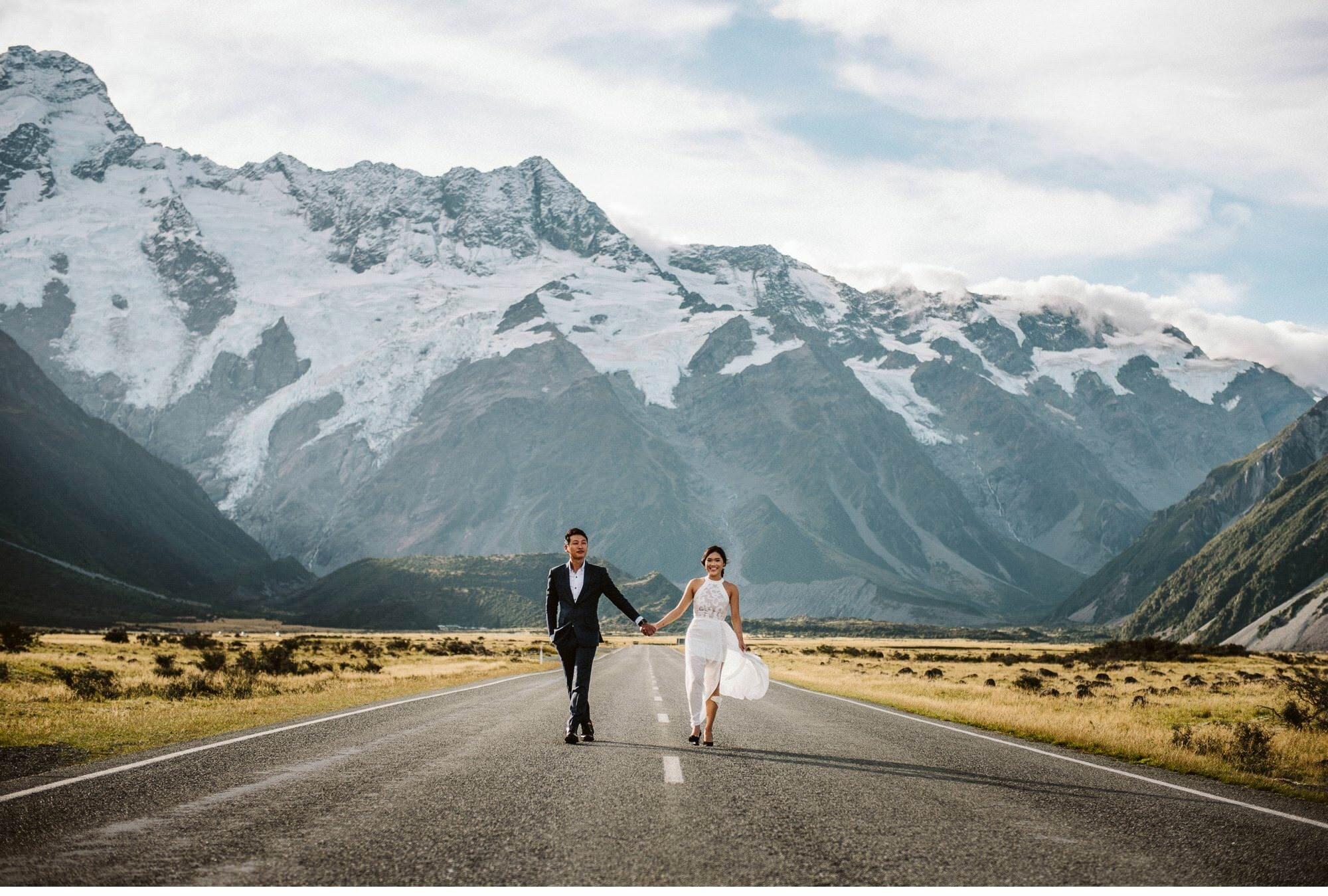 Mt Cook Pre Wedding Photographer-012.jpg