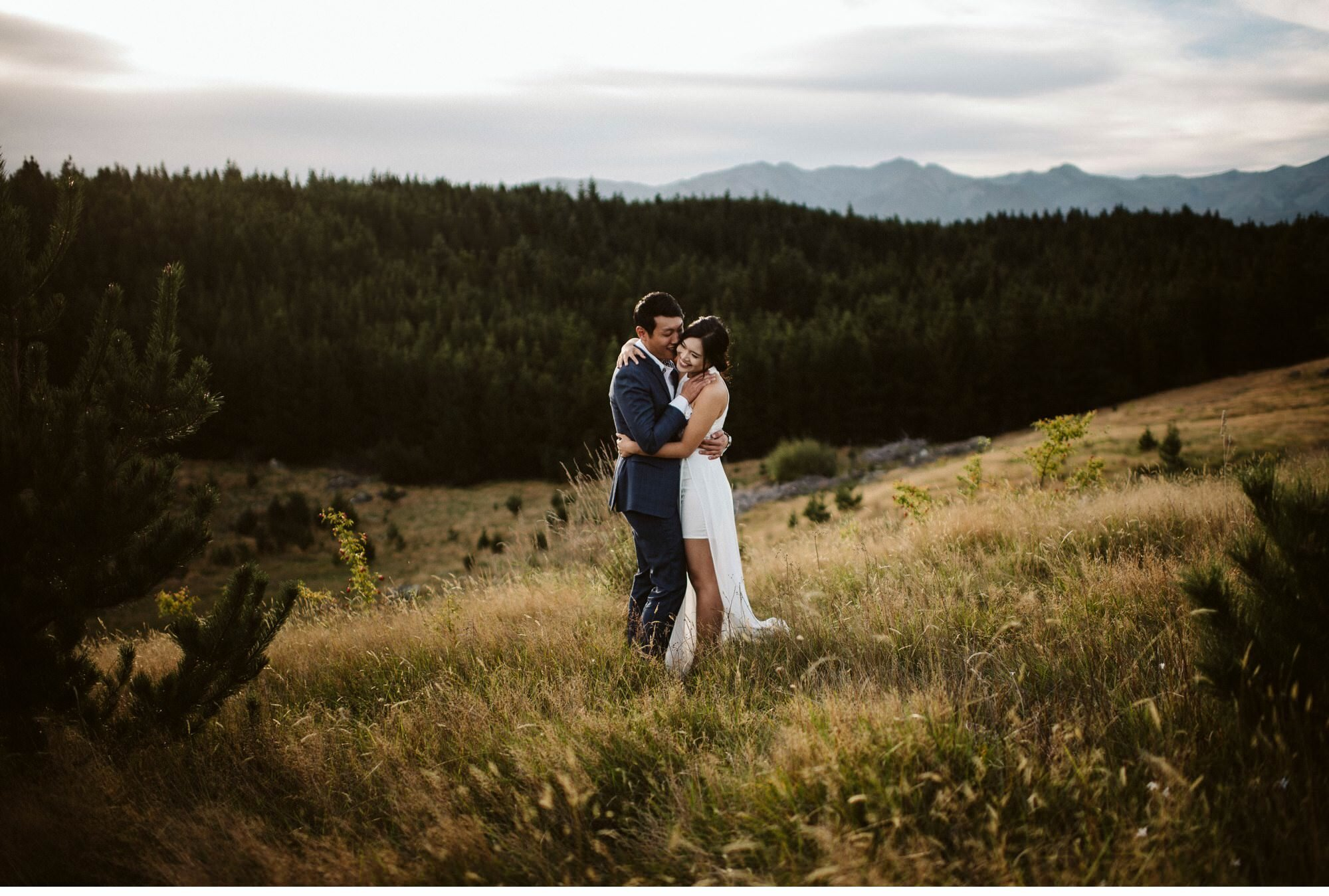 Mt Cook Pre Wedding Photographer-014.jpg