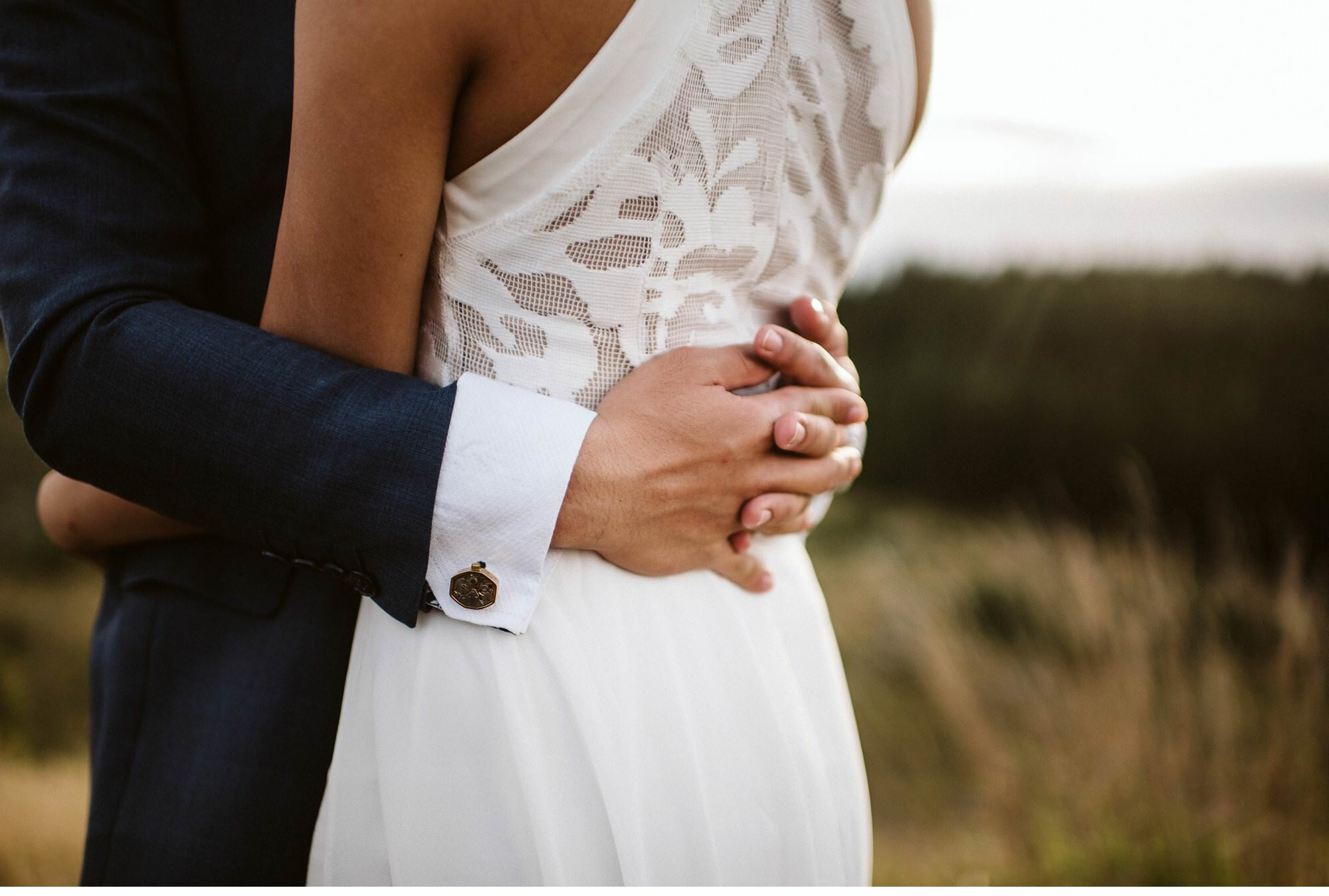 Mt Cook Pre Wedding Photographer-015.jpg