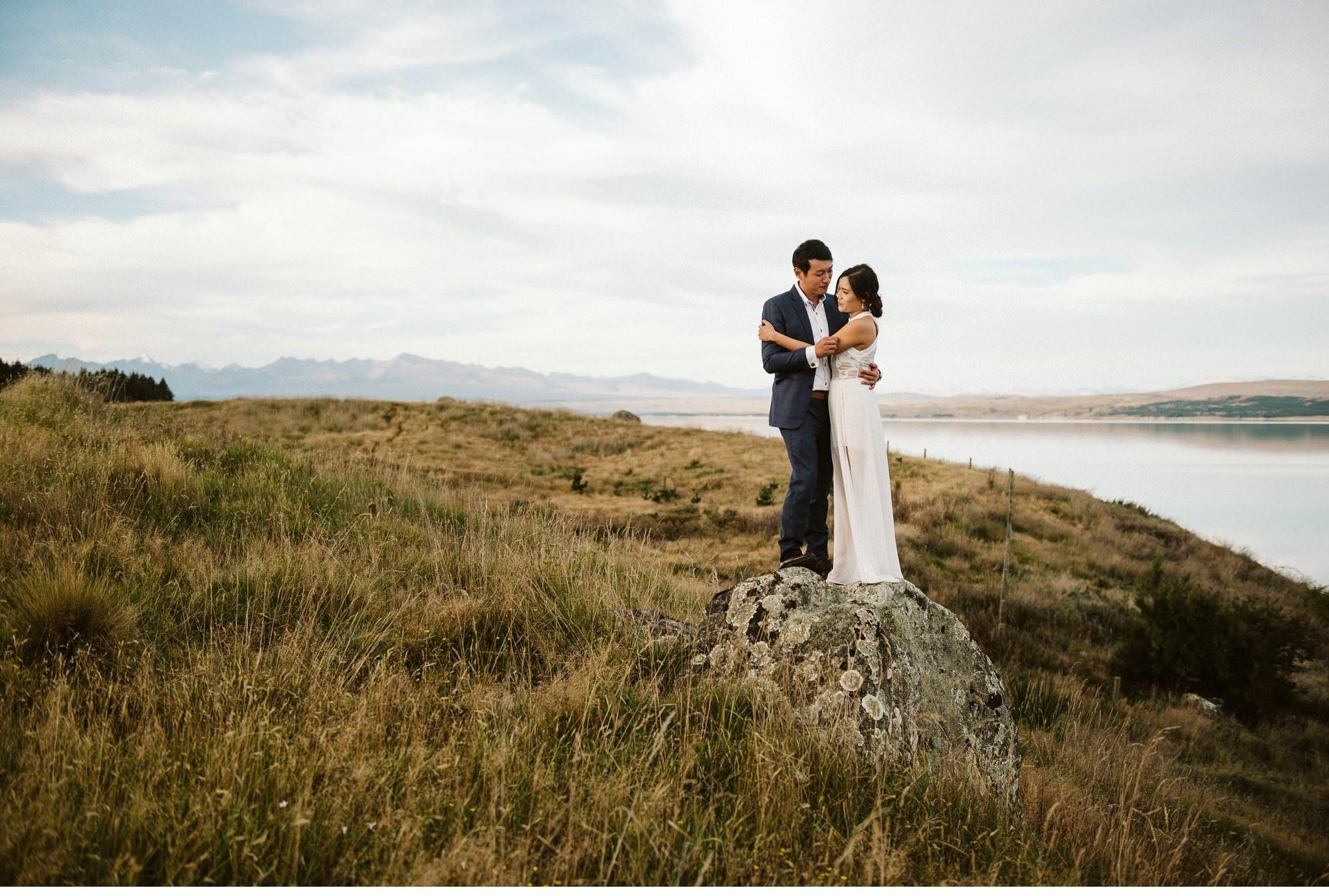 Mt Cook Pre Wedding Photographer-016.jpg
