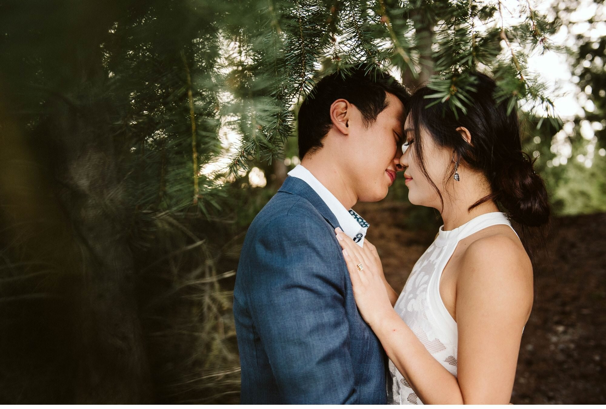 Mt Cook Pre Wedding Photographer-018.jpg