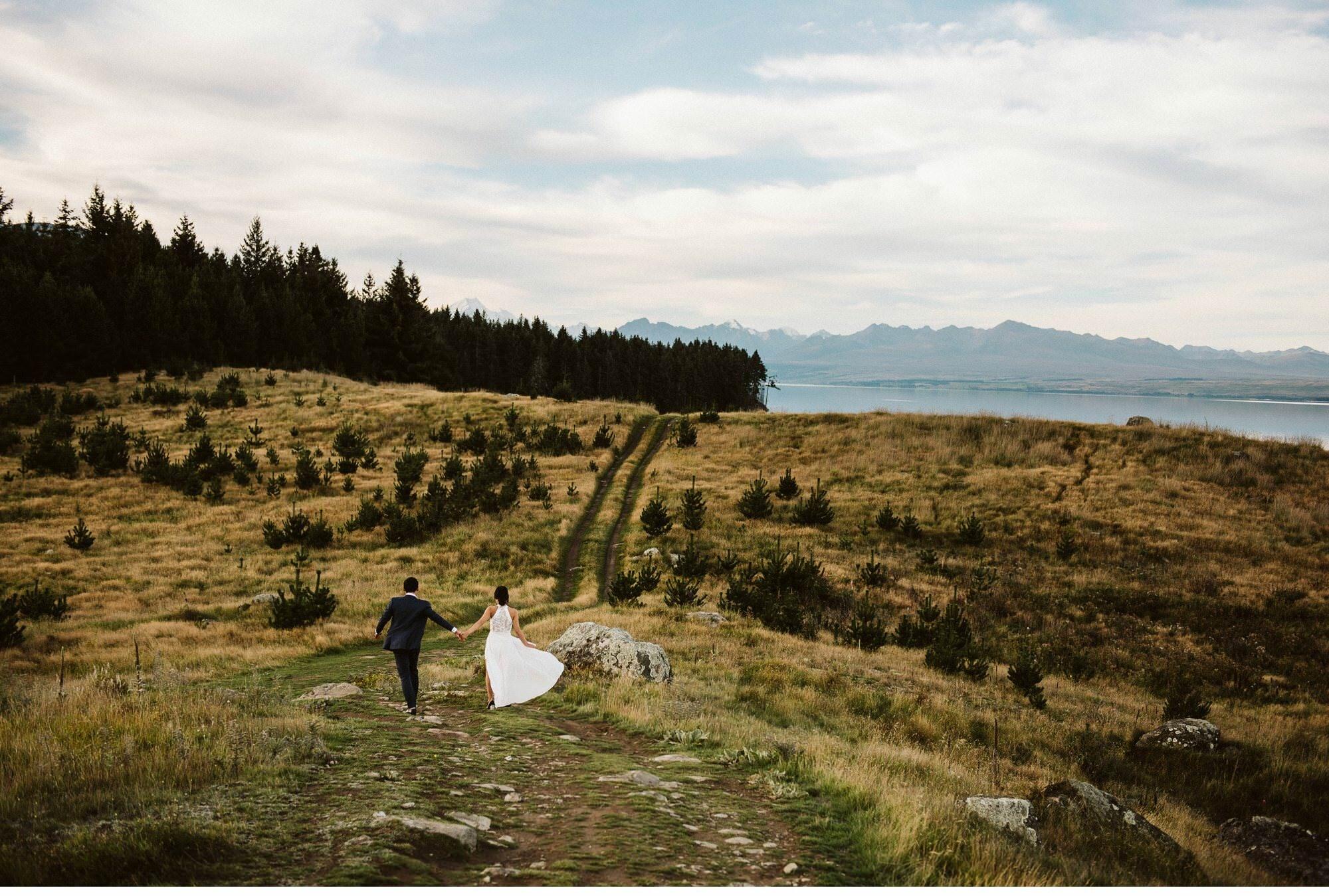 Mt Cook Pre Wedding Photographer-017.jpg