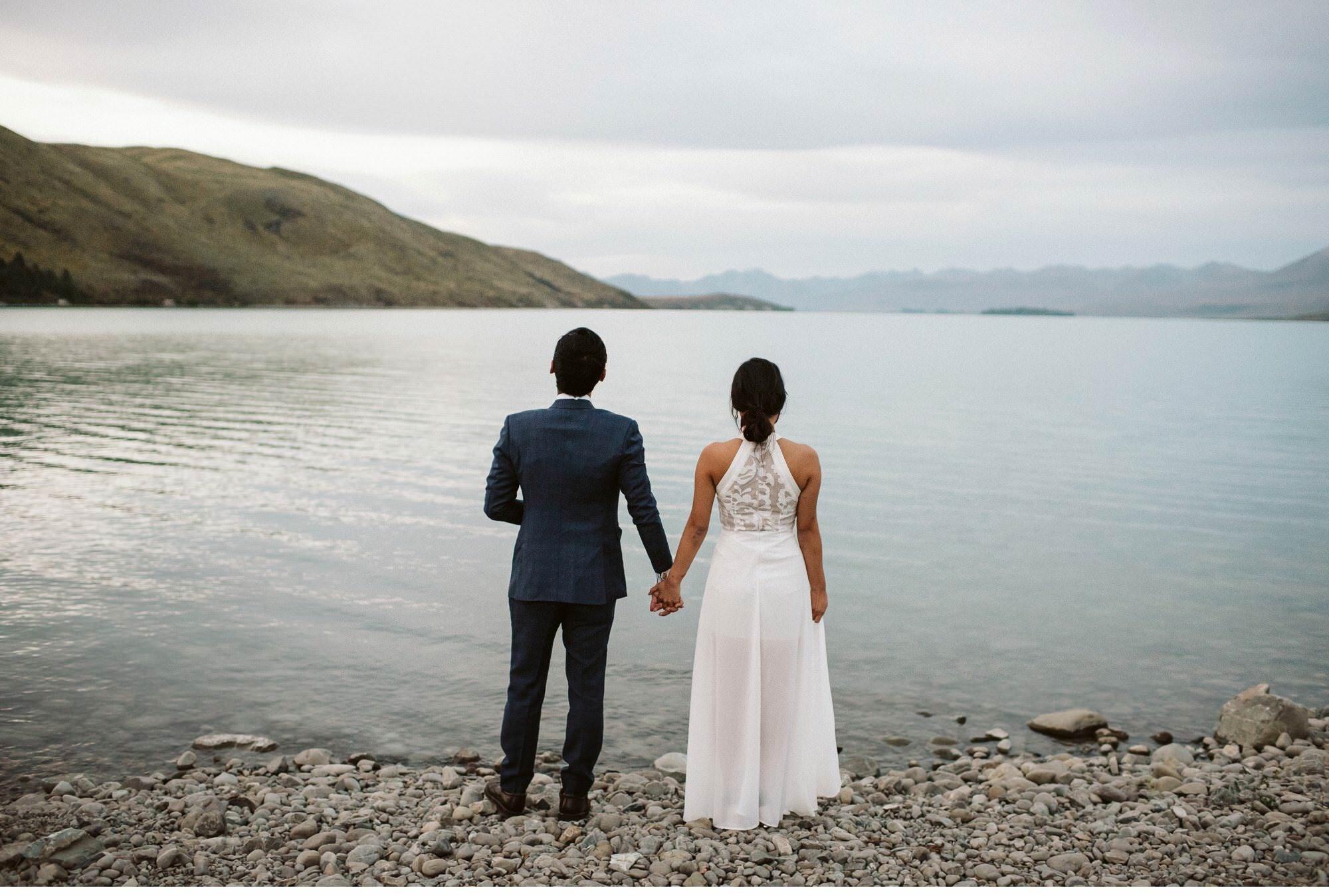 Mt Cook Pre Wedding Photographer-022.jpg