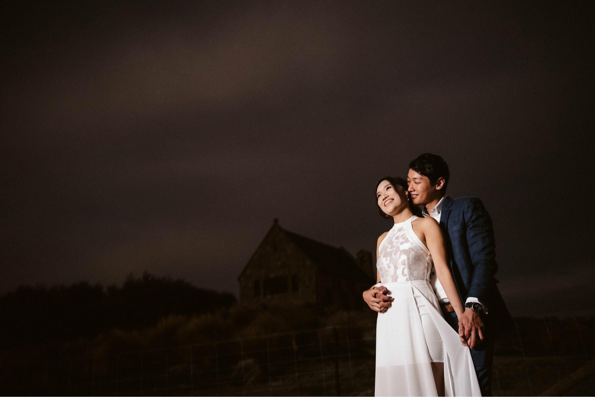 Mt Cook Pre Wedding Photographer-024.jpg