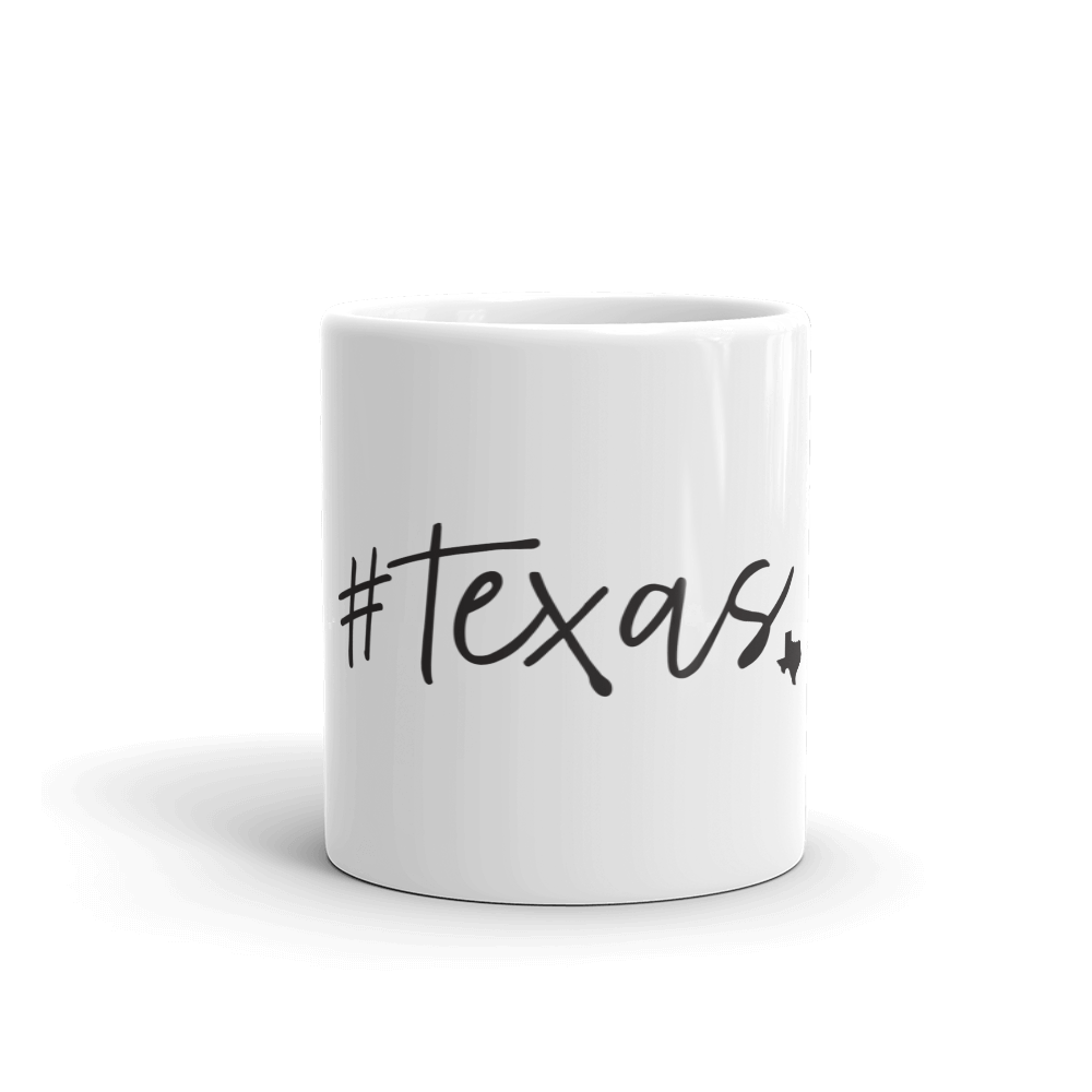 hashtag-texas-black_mockup_Front-view_11oz_1296x.png