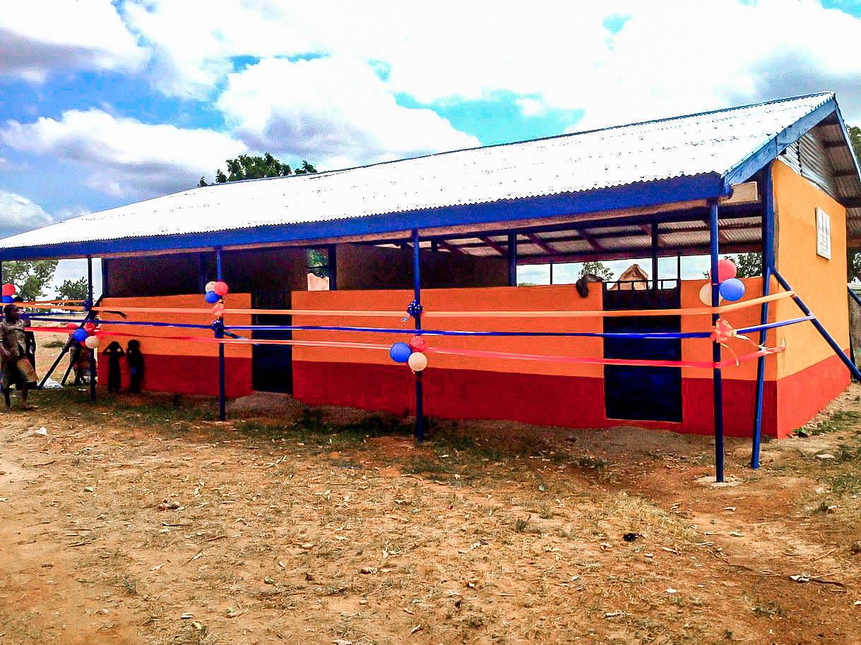 Fotor Kulaa New School 3.jpg