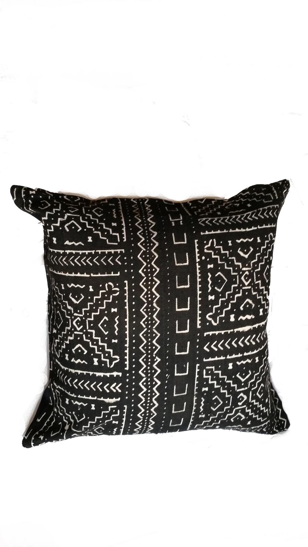 Mud Cloth Pillow.jpg