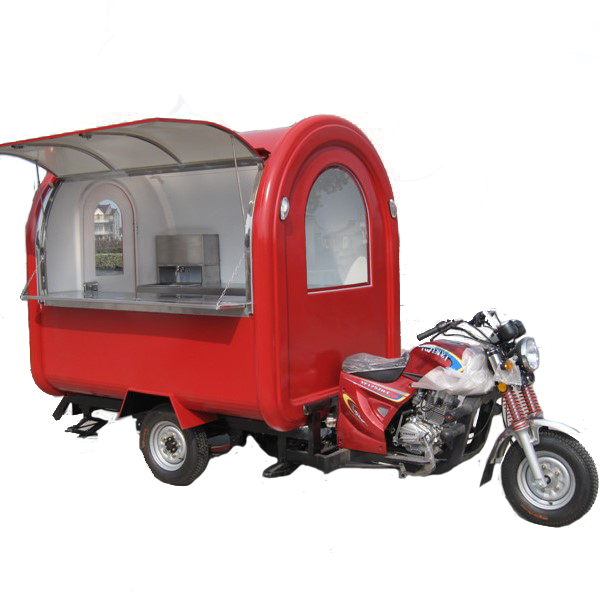 Food-Tricycle-Category-Image.png