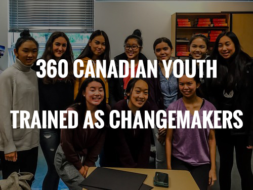 Canadian Youth1.jpg
