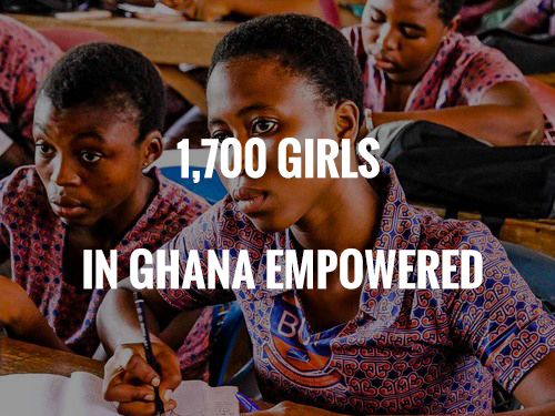 Girls empowered1.jpg