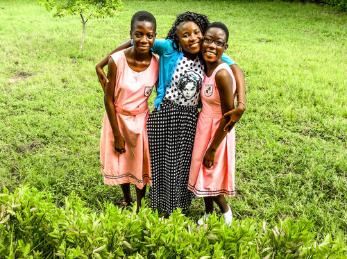 Gloria+happy+to+see+these+two+girls+accepting+to+learn+even+though+their+are+not+create+change+sponsored+students-2+copy.jpg