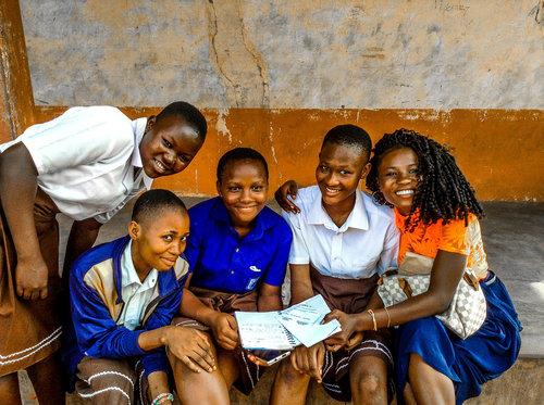 girls being educated.jpg