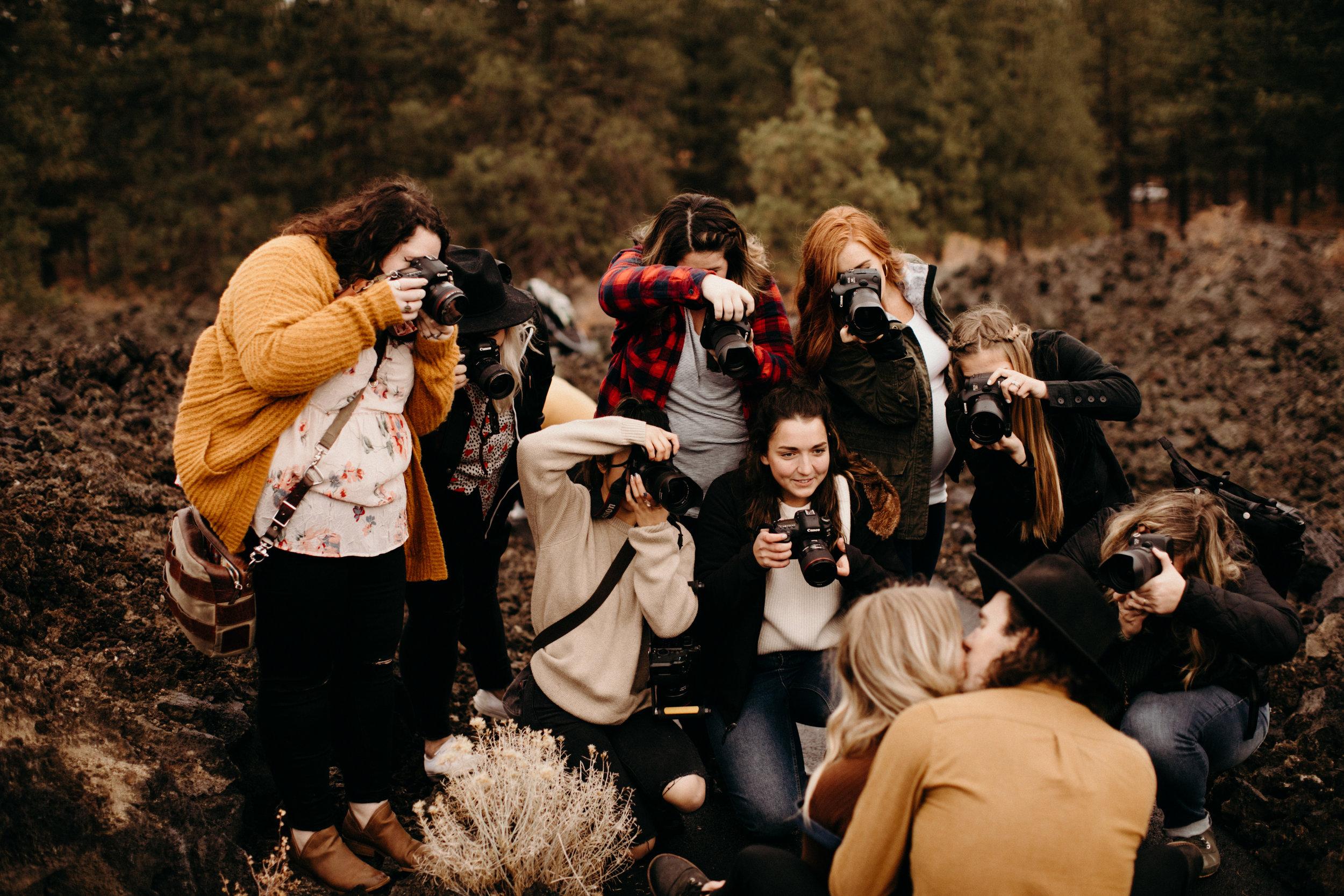 nataliepulsphotography-cultivate-bend-2018-186.jpg