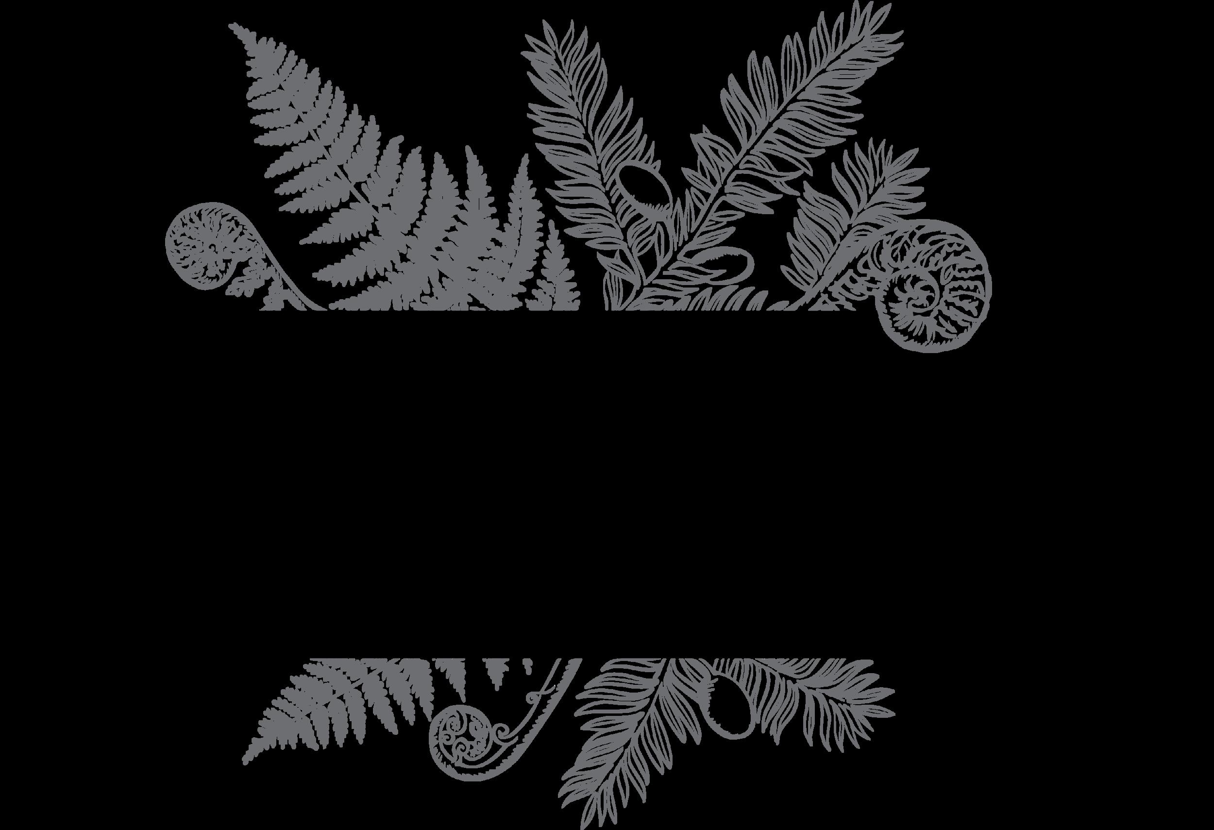 Kahurangi Cafe Logo Black.png