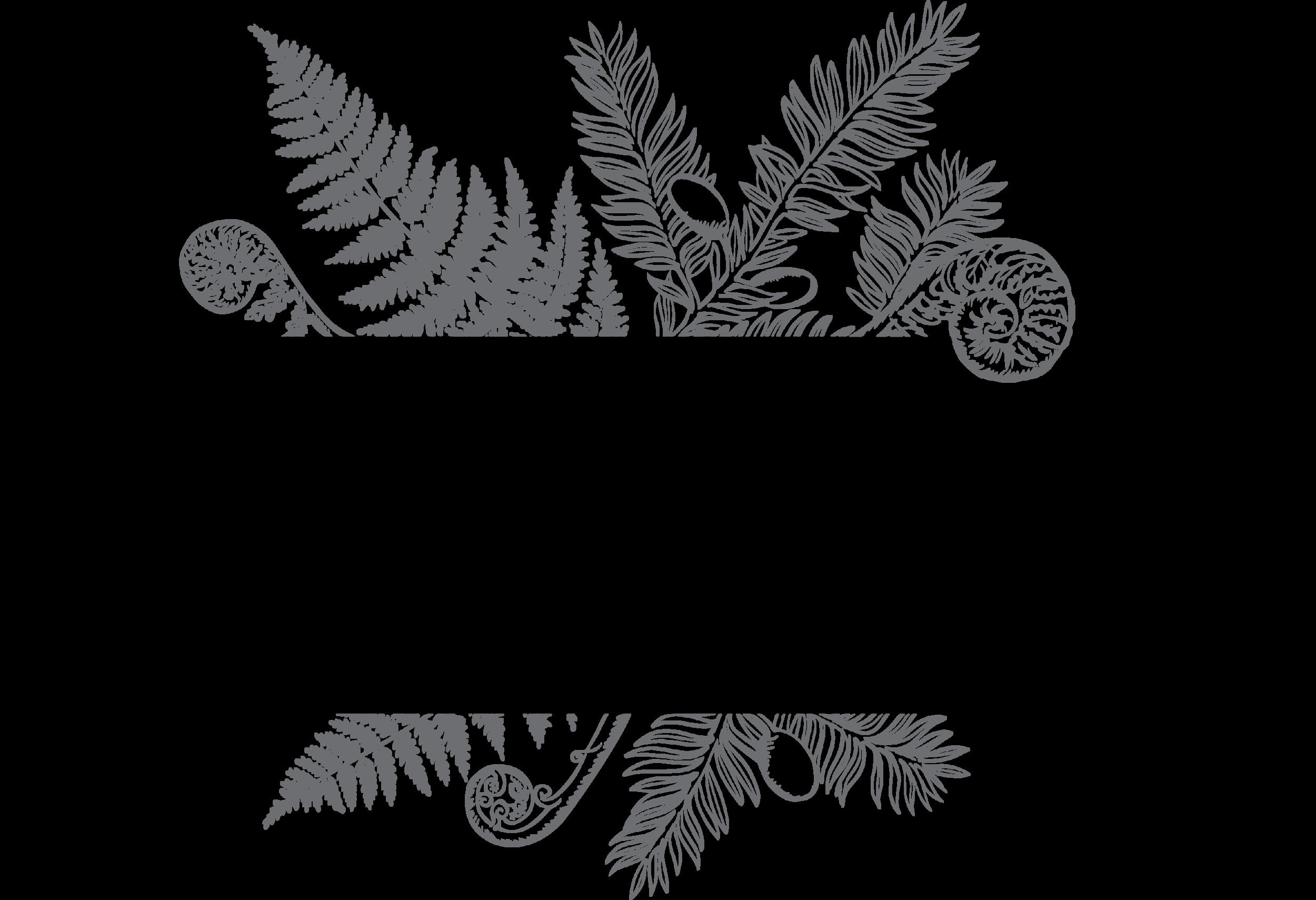 Kahurangi Craft Logo Black.png