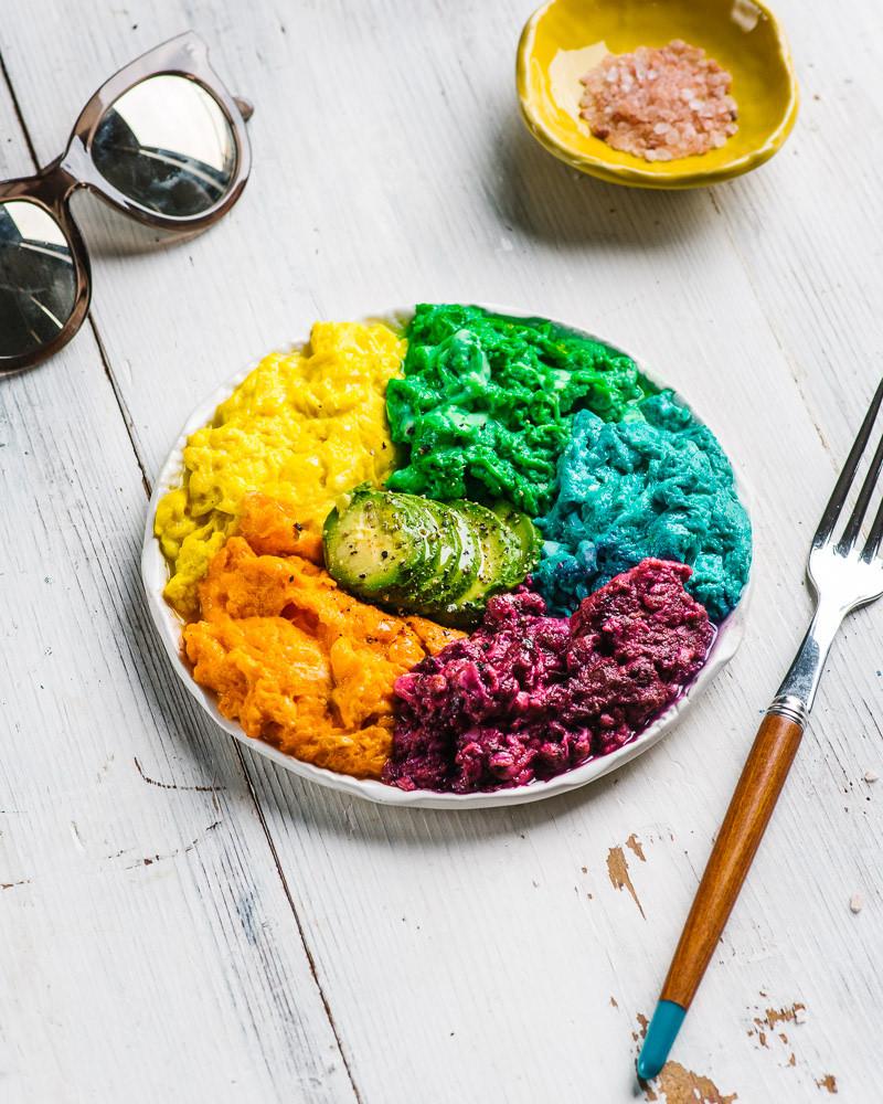 alanadimou-rainbowfood.jpg