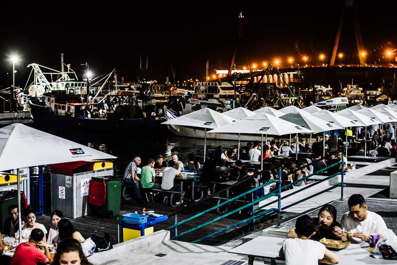 alanadimou-fishmarketmarathon.jpg