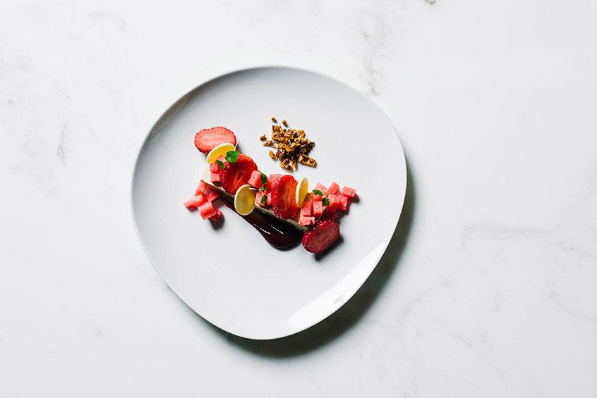 alanadimou-wilmot-strawberry.jpg