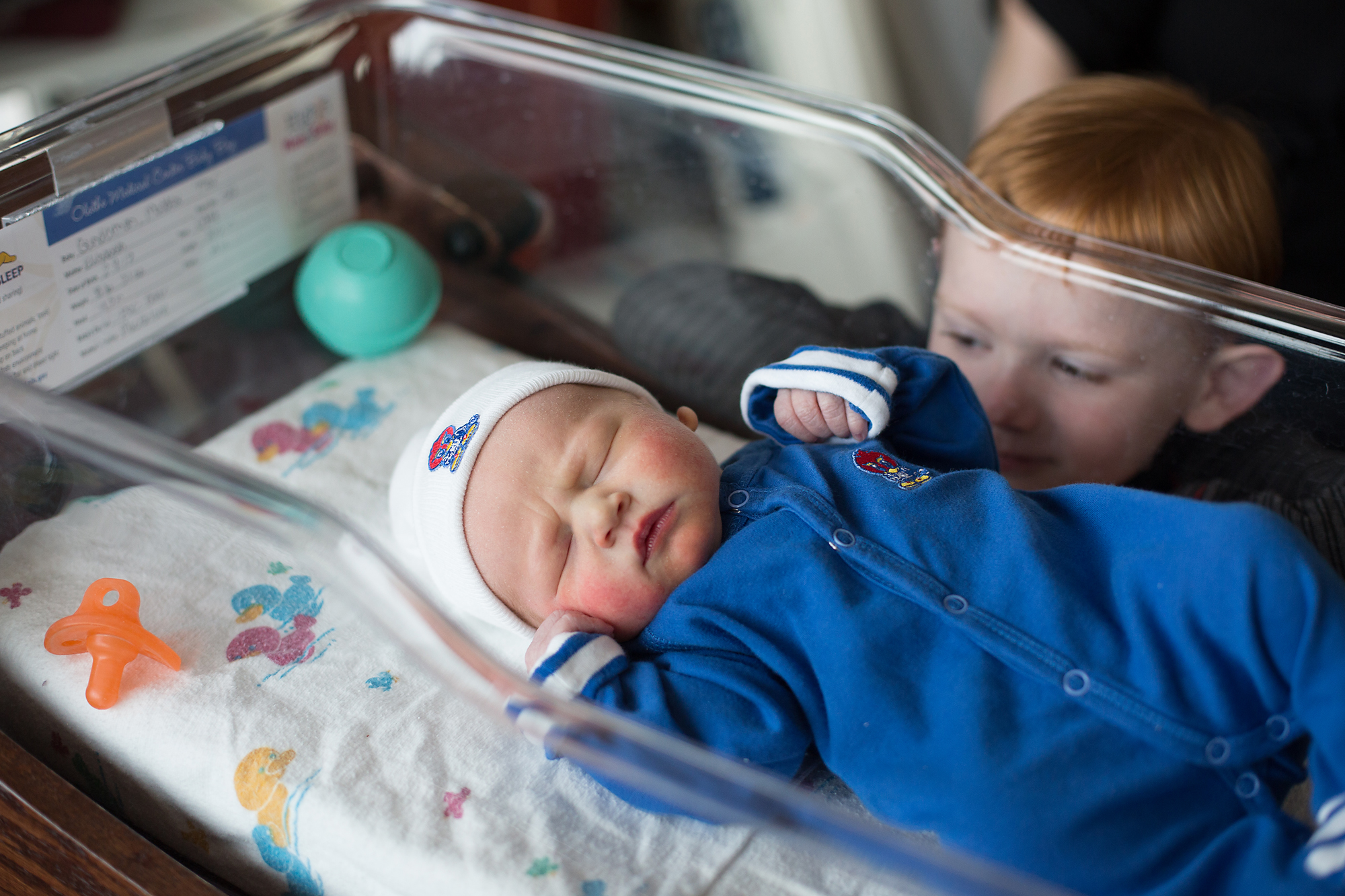 kansas city newborn photography fresh 48 session olathe medical center cute baby pictures