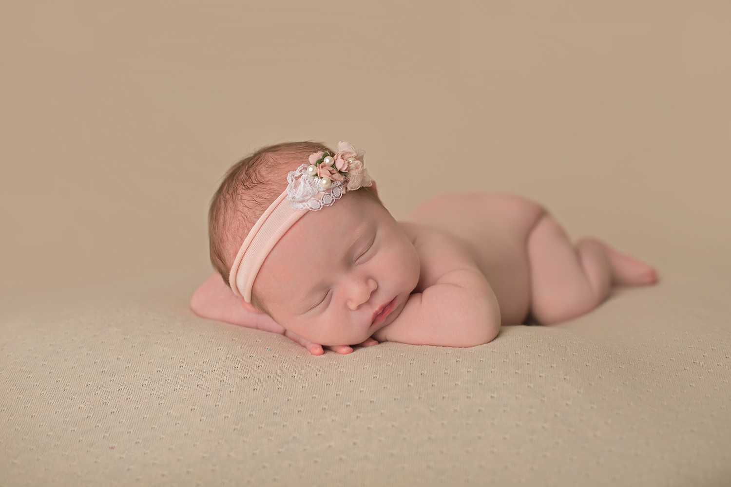 overland park baby pictures