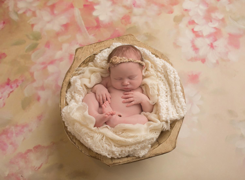 kansas city baby pictures, kansas city baby photographer, picture studio