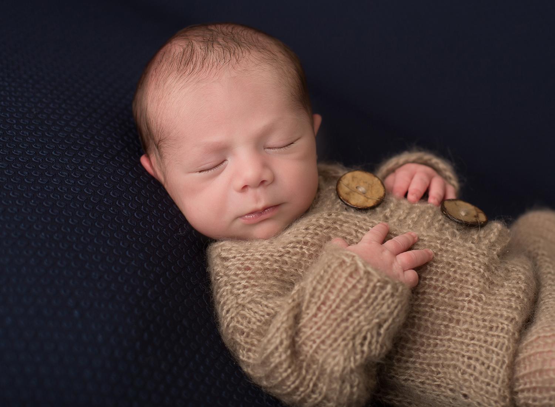 newborn photography kansas city