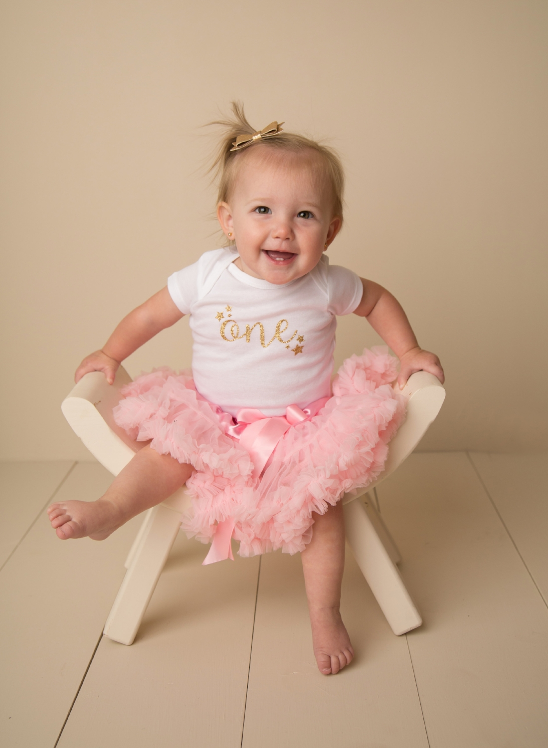 kansas city baby photographer - cute baby pictures - overland park baby photographer - johnson county photography studio