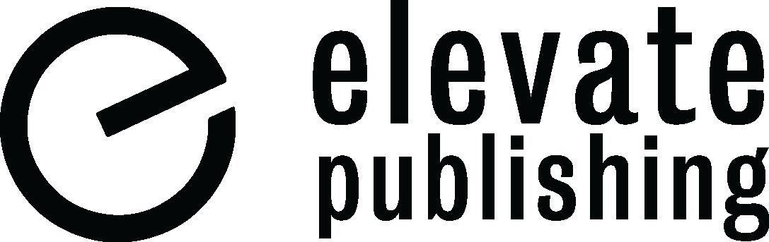 Elevate Publishing