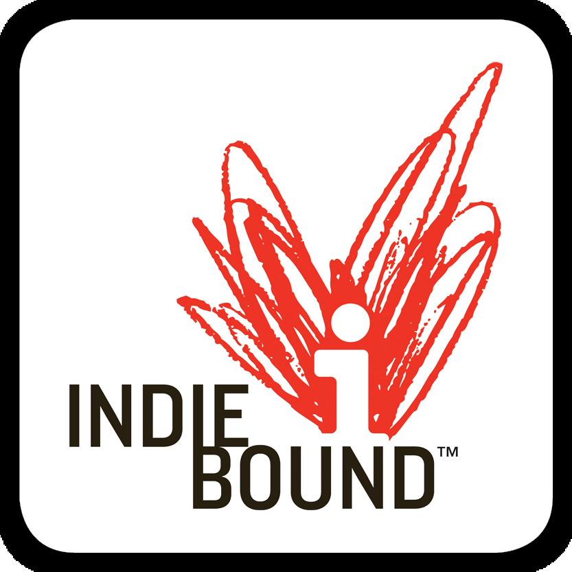 IndieBound Button.png