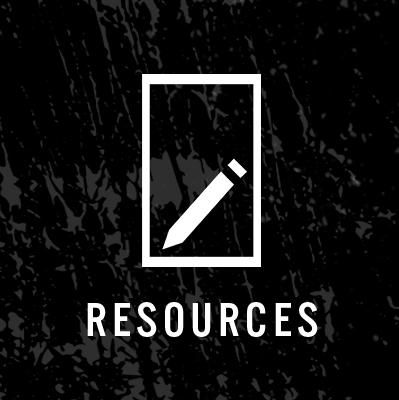 Resources_Button.jpg