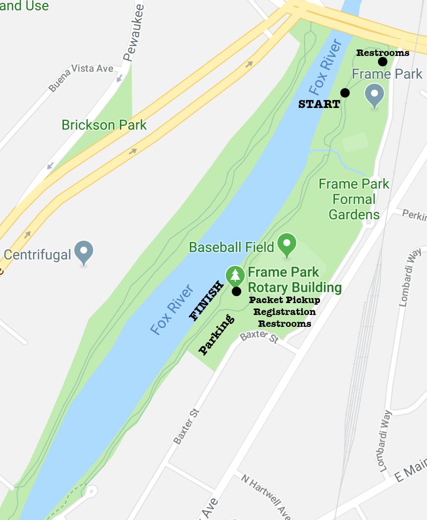 Park Map.jpg