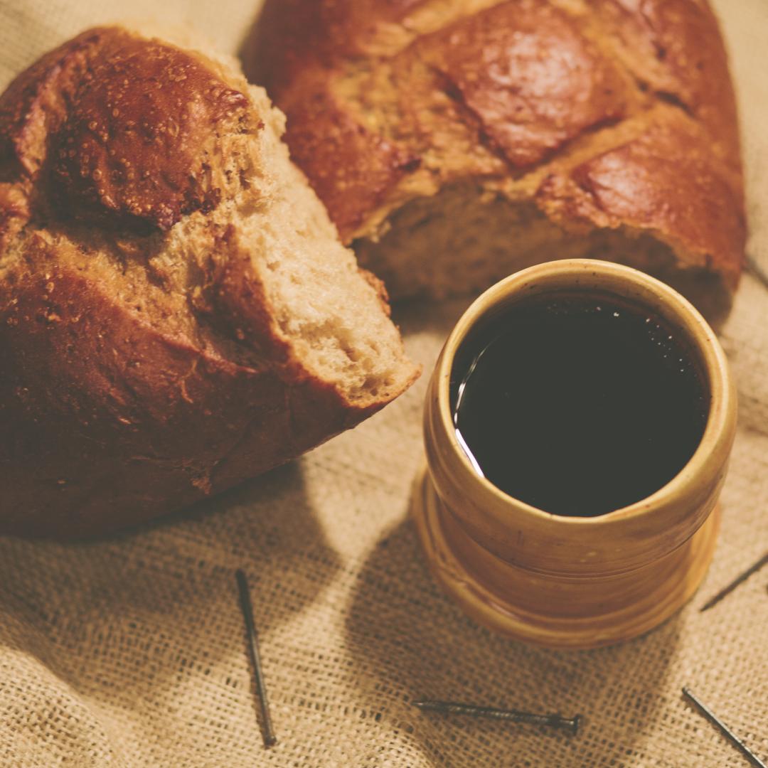 Communion_blog.png