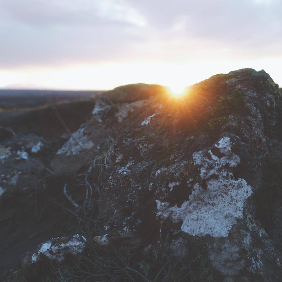 sunrise_blog.png