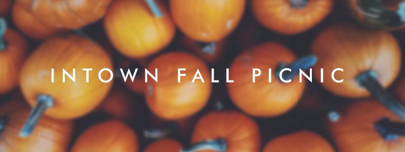 intown-fall-picnic-web.png