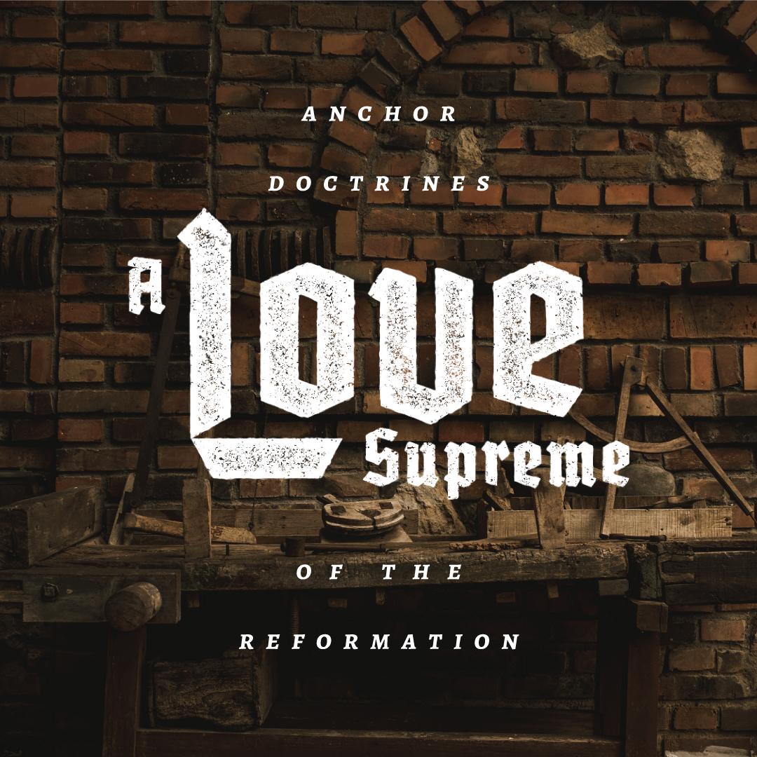 A-Love-Supreme-Social-4.png