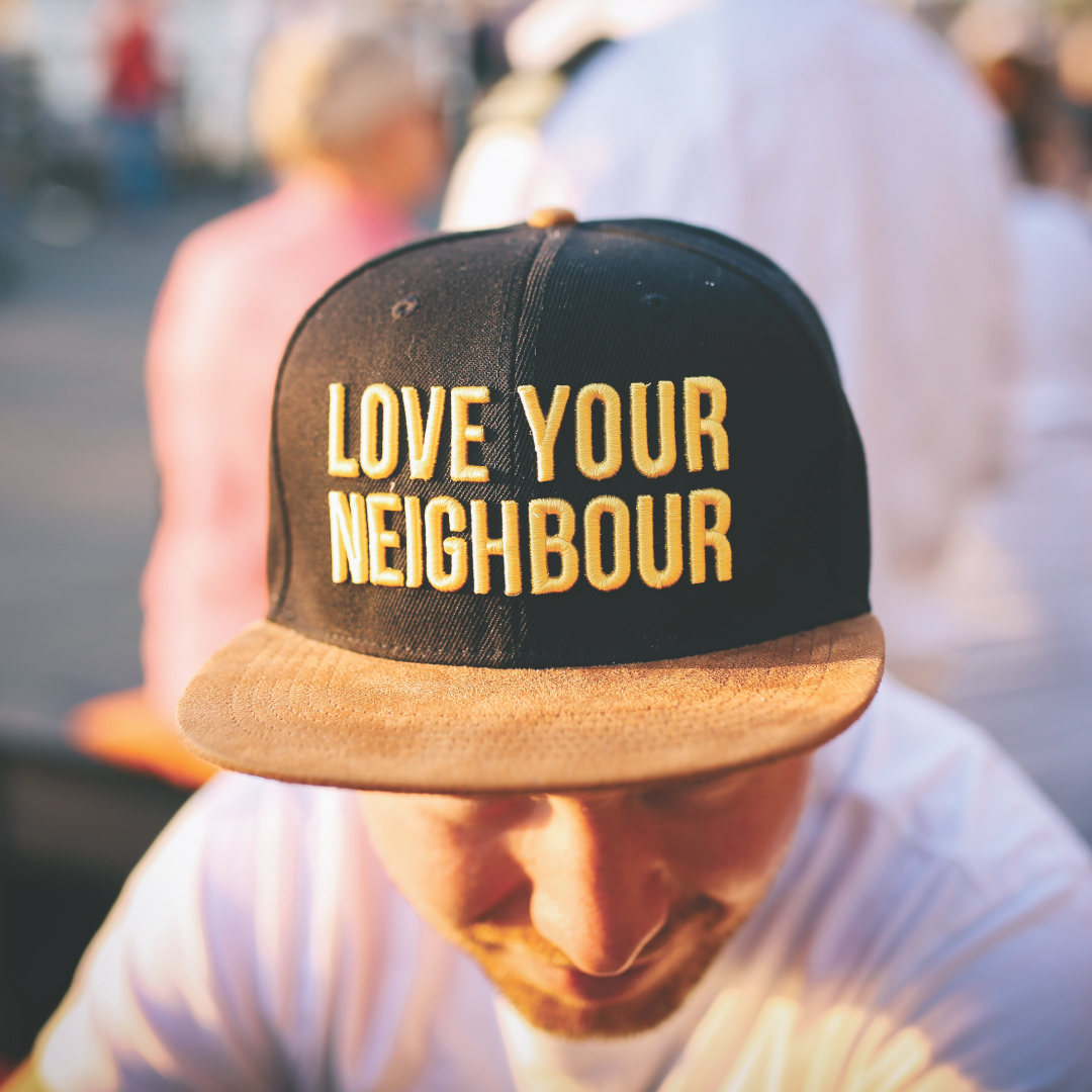 LoveYourNeighbour_blog.png