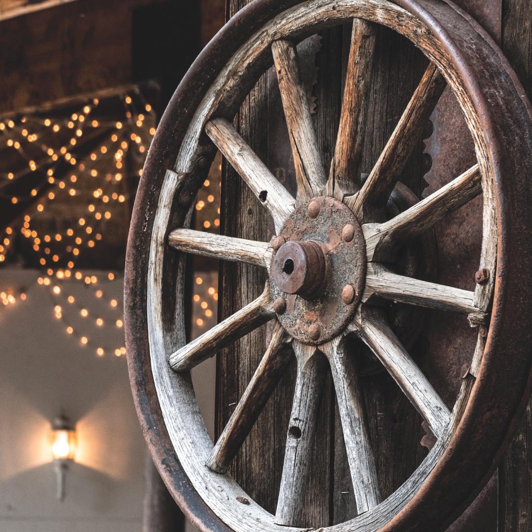 wheel-blog.png