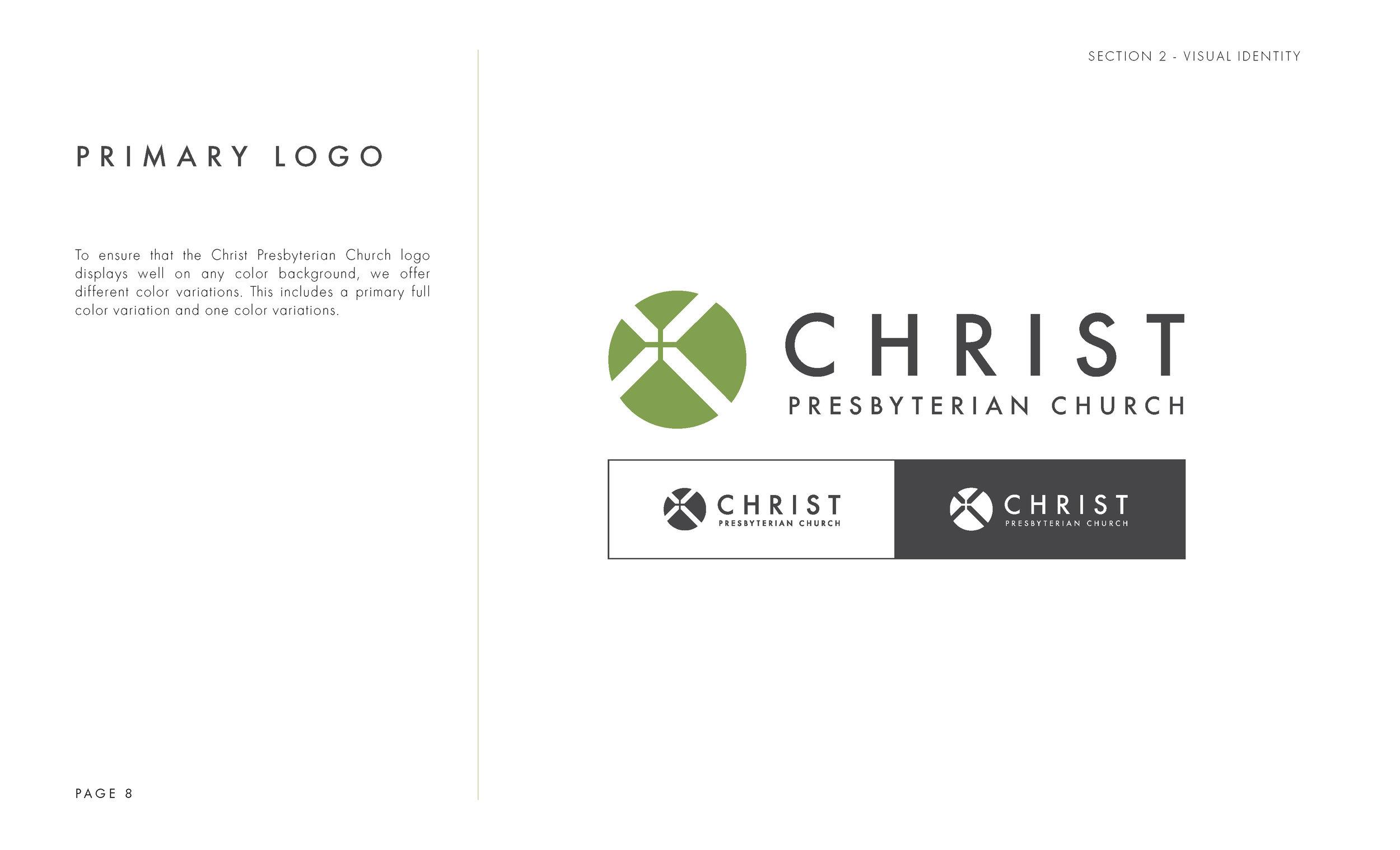 StyleGuide_ChristPres_18_Page_08.jpg