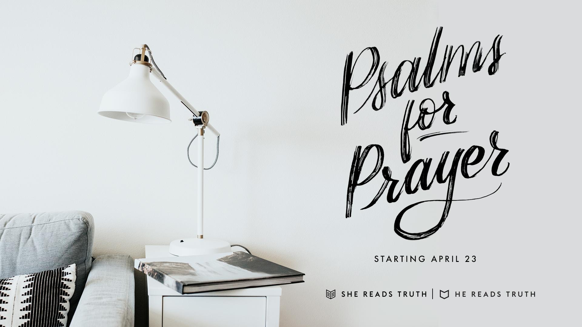 Psalms-for-Prayer.jpg