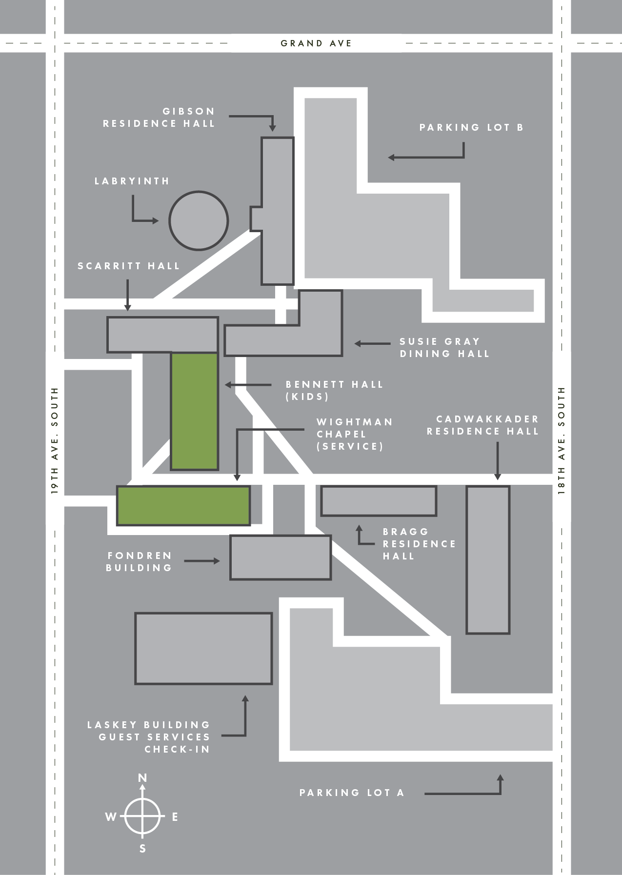 Intown_Map-01.png